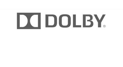 DolbyLogo